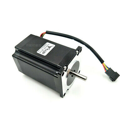 NEMA 23 High Torque 57 Stepper Motor Motor 86mm Length Reprap 3D Printer CNC
