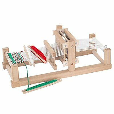 Viga Toys - 51366 - Weaving Loom