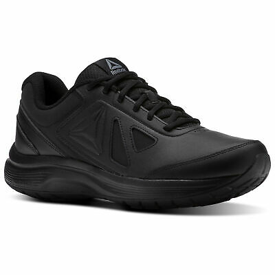 Reebok Men's Walk Ultra 6 DMX MAX Men's Shoes Shoes