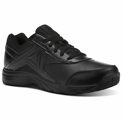 Reebok Men's Work N Cushion 3.0 4E Shoes