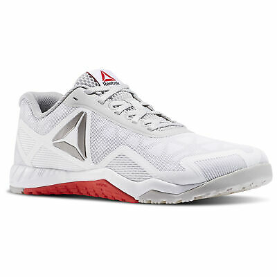 Reebok Men's ROS Workout TR 2 Men's Training Shoes Shoes
