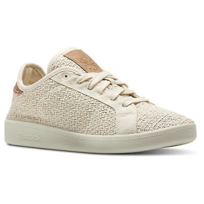 Reebok Men's NPC UK Cotton and Corn Shoes Shoes