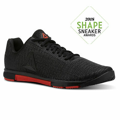 Reebok Men's Speed TR Flexweave® Men's Training Shoes Shoes