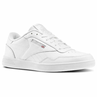 Reebok Men's Club MEMT Men's Shoes Shoes