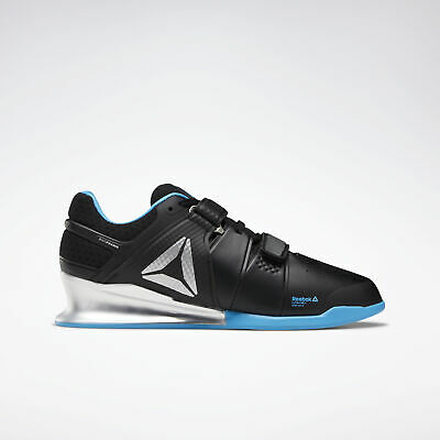 Reebok Men's Legacy Lifter Men's Weightlifting Shoes Shoes