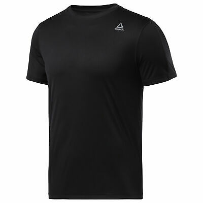 Reebok Men's Workout Ready Tech Tee