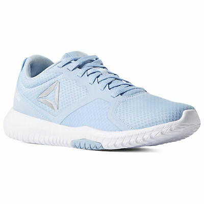 Reebok Women's Flexagon Force Women's Training Shoes Shoes