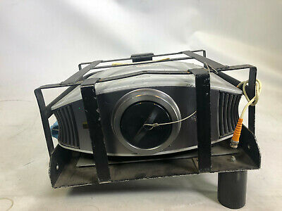 SONY VPL-VW50 Full HD Home Cinema Projector with cage