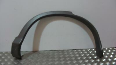 2014 Honda Crv Wheel Arch Trim