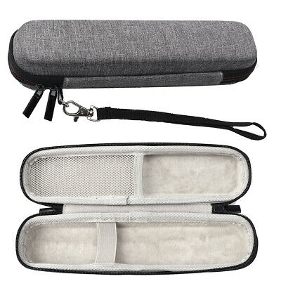 EVA Carrying Case Storage Bag Box Pouch For LifeStraw Personal Water Filter New