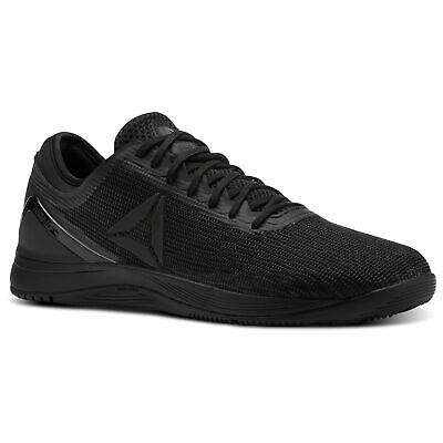 Reebok Men's CrossFit® Nano 8 Flexweave® Men's Shoes Shoes