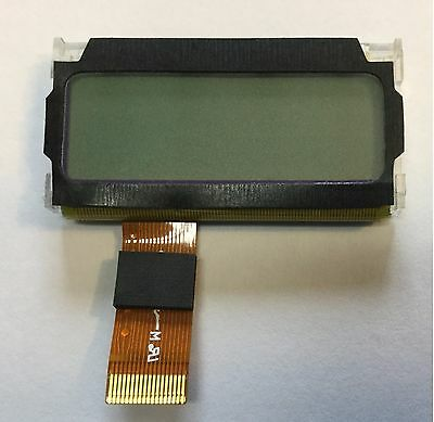 Motorola OEM replacement LCD display module for HT1250 HT1250LS HT1250LS+ MTX960