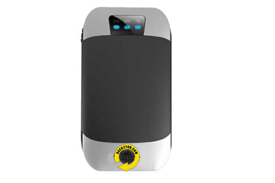 Guardian Compact GPS Vehicle Tracker no subscription fees PAY AS YOU GO SIM