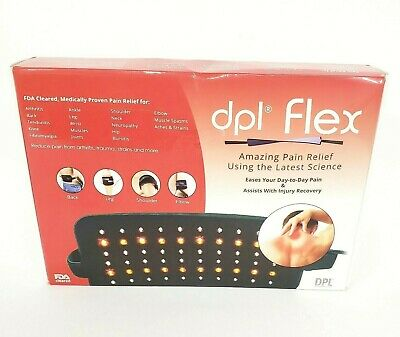 Revive Light Therapy DPL Flex