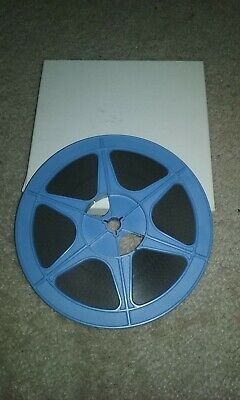 SON OF DR JEKYLL. ..400ft. .SUPER 8...SOUND