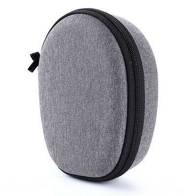 Travel Portable Anti Fall EVA Protective Cover Earphone Case Wireless Bluetooth