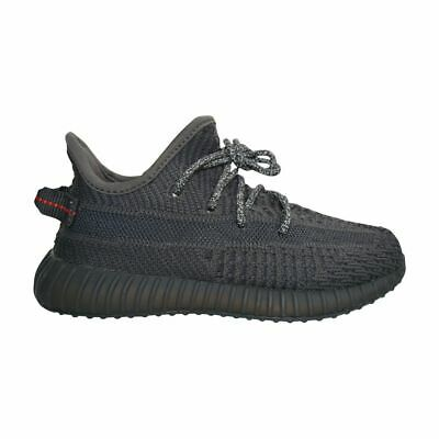 Adidas Yeezy Boost 350 V2 GID 'Glow' For Toddlers And Youth