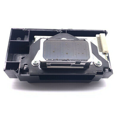 for Epson 7600 9600 2100 2200 Accessories Print Head Printhead Replacement Black
