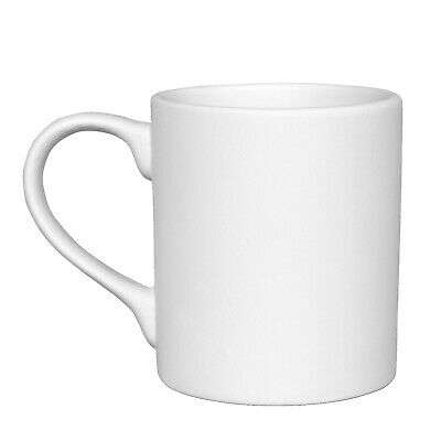 Mayco Bisque 12 Ounce Mug, Pack of 24
