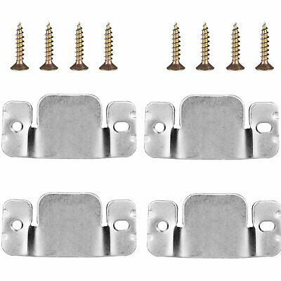 Wondrous Universal Sectional Sofa Interlocking Sofa Connector Bracket Gmtry Best Dining Table And Chair Ideas Images Gmtryco