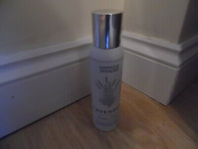 M&S Room Mist Lavender