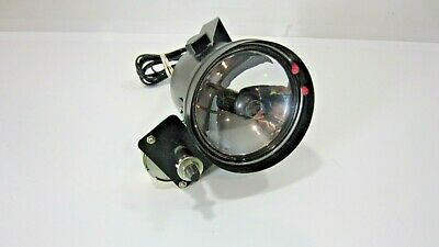 MBT Motorized Rotating Spot Light Stage Lighting
