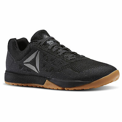 Reebok Men's CrossFit® Nano 6 Covert Men's Shoes Shoes