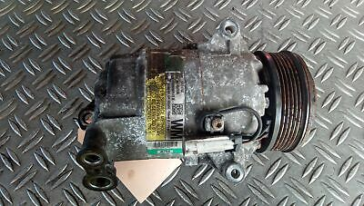 OPEL ZAFIRA B 2,2 Direct 150PS VERDAMPFUNGSKONTROLLE VENTIL 24404048 IE88