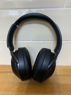 G90 Sony WH-1000x Headphones - Superb Quality And Amazing Sound.
