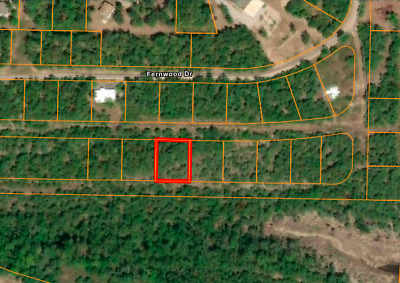 *Walking Distance to the LAKE!! Vacant MO Land! No Reserve! Warranty Deed!*