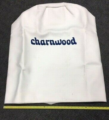 Charnwood dust collector bag