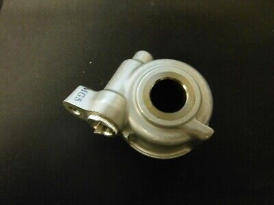 Honda 44800-MG5-672 BOX ASSY., SPEEDOMETER GEAR