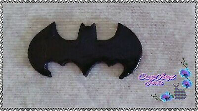 Batman, Batam cavaliere oscuro, collana /necklace handmade