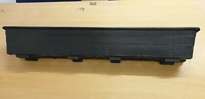 PACK OF 10x1m GARDEN ALLOTMENT PLANTING TROUGHS FOR HYDROPONICS, WINDOW BOX.