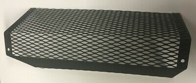 MD32-20105, AM General Radiator Grille