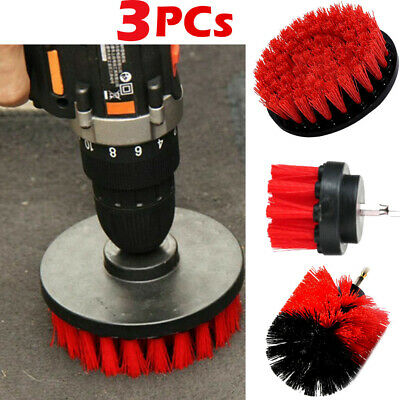 """09081260WC, 24 Total 8 X 26 WIRE WAFER POWER SCRUBBER BRUSH  26/"""" 09-081260WC"""