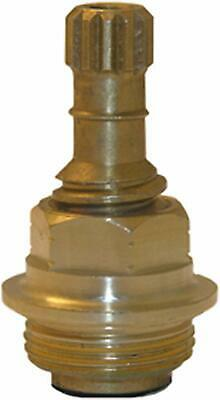 LASCO 03-1763 1-Inch  Price Pfister Male by Female Stem Broach Extension