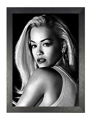 Rita Ora 9  British Singer Songwriter Actress Pop R/&B Music Star Poster Photo