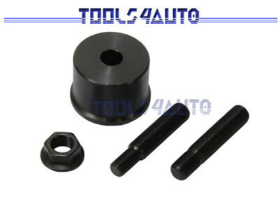 240SX/Maxima/300zx 4 Cylinder V6 Camshaft Cam Seal Installer Free Shipping