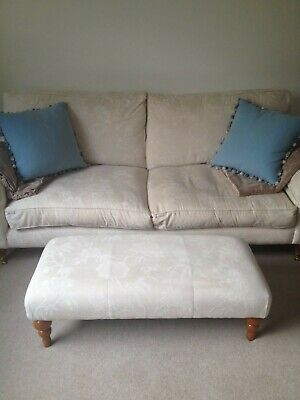Peachy Kirkdale 3 Seater Sofa Two Matching Armchairs 350 00 Onthecornerstone Fun Painted Chair Ideas Images Onthecornerstoneorg