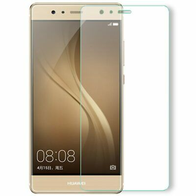 Tempered Glass For Huawei P8 P9 Lite 2017 Screen Protector For Huawei P9 P10