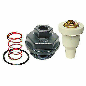 332944 Johnson//Evinrude 90-175hp 60 Thermostat Kit 133