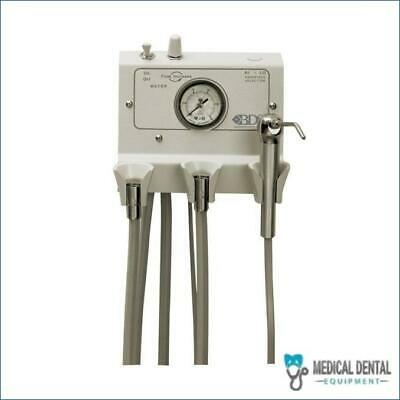 Dental Wall Mounted Handpiece Control A-220