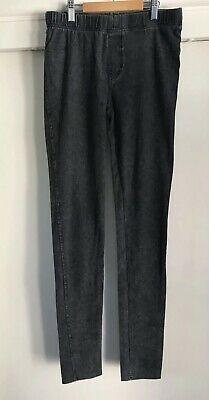 Girls Size 14 Jeggings/ Leggings. Worn Once!
