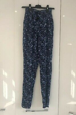 H&M Kids 14+ pull-on trousers BRAND NEW!