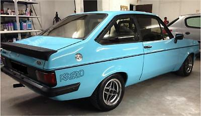 Ford-Escort-Mk2-RS2000-Stripe-Kit-Decals-Stickers-RS-2000-Stripes