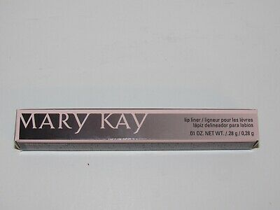 NEW Mary Kay Lip Liner ~ Clear 048453