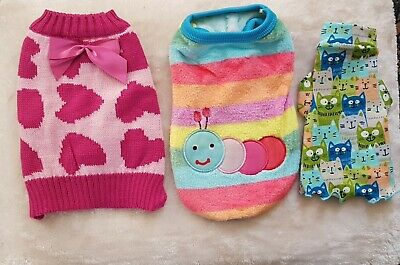 baby KITTEN STARTER2 for a cat, Sphynx cat clothes, pet jumper, Sphynx fashion,