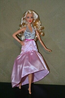 Brand New Barbie Doll Clothes Fashion Outfit Never Played With #1