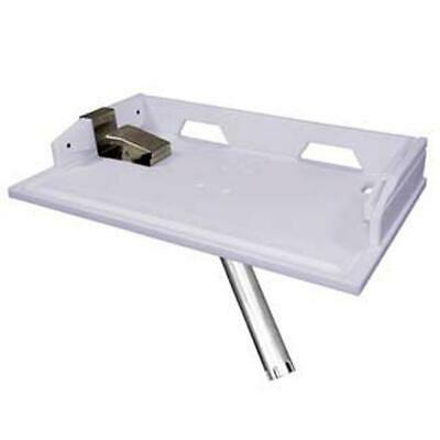 Weston Products Fillet Board  with Gimbal Pole - Small 40-0601-W